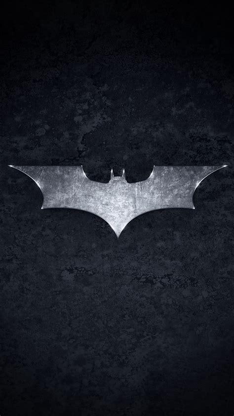 wallpapers for iphone 5 batman logo iphone 5 wallpaper pctechnotes pc tips