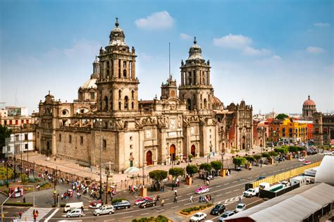 the best way to explore mexico city mexico city vacation