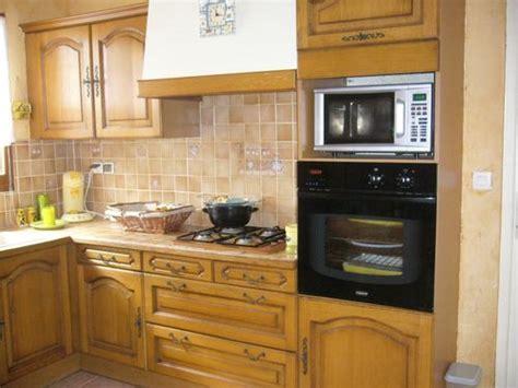 la cuisine de nadine avant gris blanc photo de cuisine repeinte chinons et