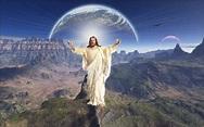 Pilgrimage to Jerusalem| Jesus Christ Tour| Jesus Christ ...