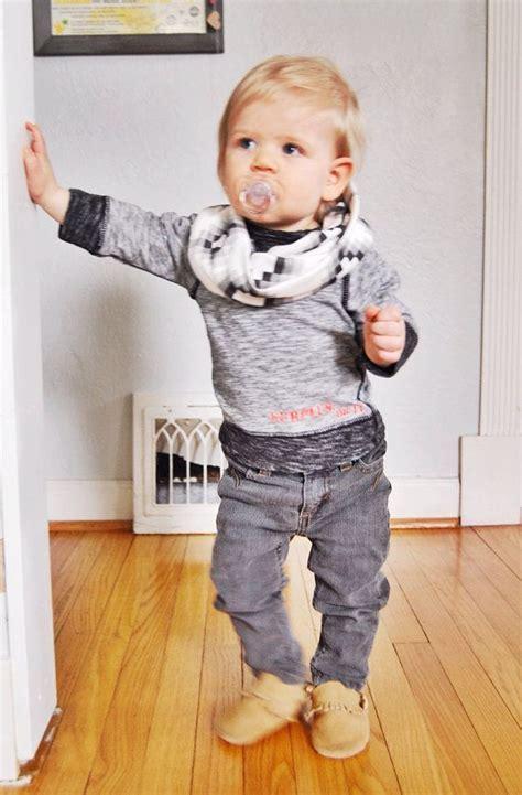 baby boy outfit fashion ideas (5)   Fashion & Trend