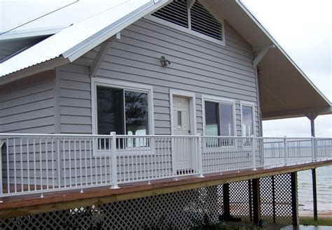 manufactured home exterior siding mobile homes ideas