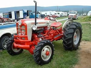 Materiel Agricole Ancien : ford 841 powermaster farm and garden equipment tracteur tracteur ancien materiel agricole ~ Medecine-chirurgie-esthetiques.com Avis de Voitures