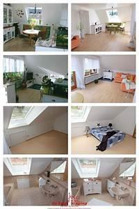 Home Staging Vorher Nachher : home staging von dahoim immobilien hochschwarzwald der vorher nachher effekt da 39 hoim ~ Yasmunasinghe.com Haus und Dekorationen