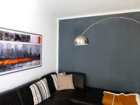 wohnzimmer farbig streichen wand farbig streichen mit weißem rand speyeder net verschiedene ideen für die raumgestaltung