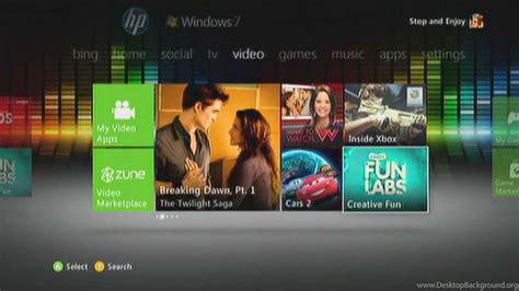 Xbox 360 Og Gamerpics Bubble Gum Boy Xbox Live Gamerpic