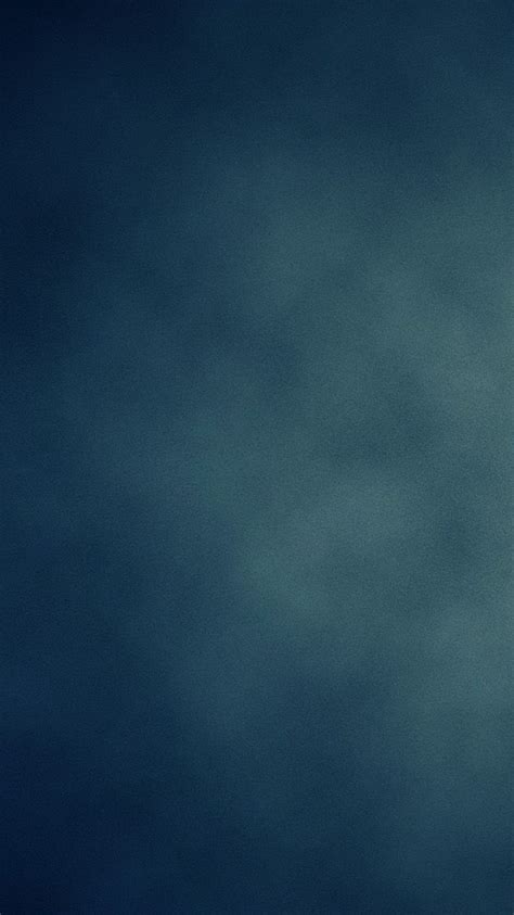blue wallpaper iphone 75 creative textures iphone wallpapers free to