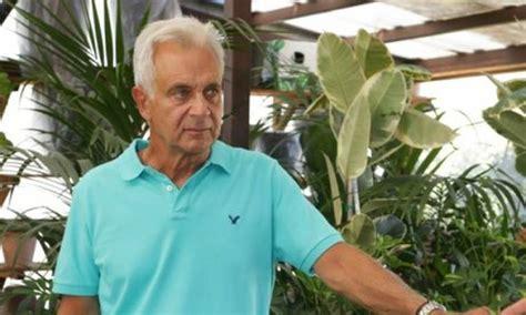 Στην παρουσίαση του ήταν ο αλέξανδρος αντωνόπουλος. Αλέξανδρος Αντωνόπουλος: «Η τηλεόραση είναι ένα τεράστιο καζάνι, όλοι χωράμε μέσα»   Gossip-tv.gr