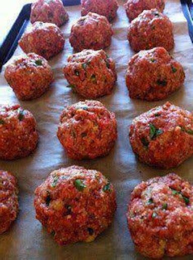 cuisiner boulette de viande voici comment cuisiner les meilleures boulettes de viande