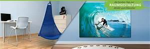 Bilder Für Jugendzimmer : wandbilder xxl bilder f r das jugendzimmer f r jedes alter das passende ~ Sanjose-hotels-ca.com Haus und Dekorationen