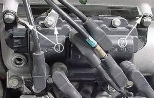 07 Malibu Has Intermittent Loss Of Power Steering Assist