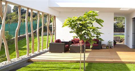 Garten Modern by Ein Moderner Garten Wird Stilvoll Nach Ihren W 252 Nschen Geplant