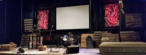 kidsyouth designs church stage design ideas