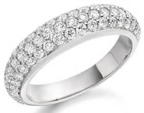 jewelers wedding rings for cut diamonds wedding ring ipunya