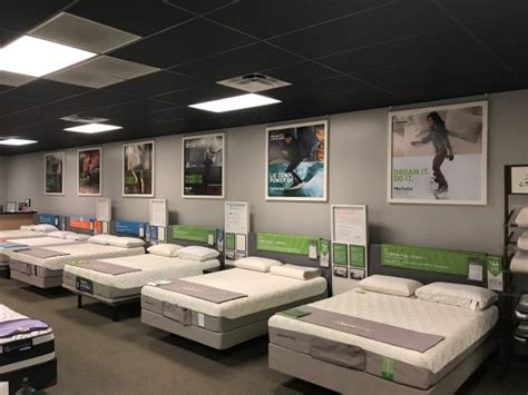 mattress store  west jordan  brothers mattress