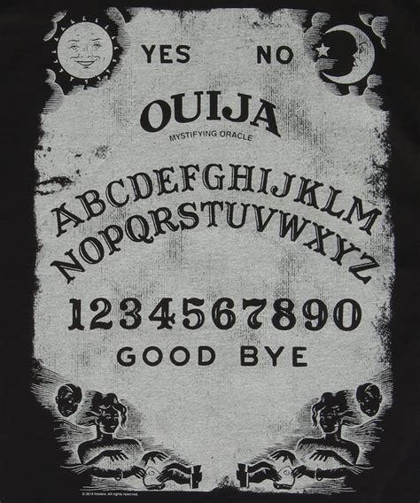 Wallpaper Ouija Board by Ouija Wallpapers 4usky