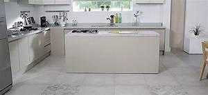Bodenbelag Küche Kork : bodenbelag in der k che welches material eignet sich ~ Bigdaddyawards.com Haus und Dekorationen