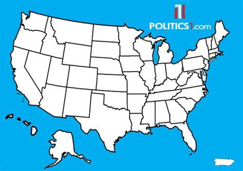 politics directory congressional candidates