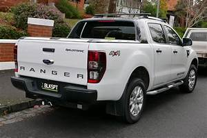 Ford Ranger 4 0 Engine  Ford  Free Engine Image For User Manual Download