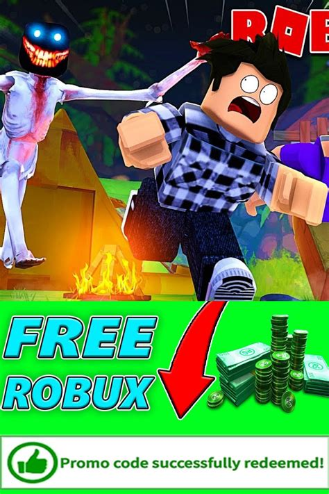 Maybe you would like to learn more about one of these? Pin on how to get free robux hack 2021