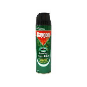 mens baby shower baygon crawling insect killer spray quickneasy qne