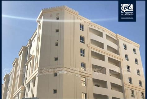 Living Room For Rent In Al Sadd by Fully Furnished 2 Bedroom Apartment In Al Sadd Ref Rras2