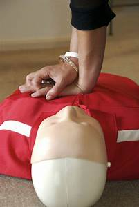 80 Best Images About First Aid  U0026 Cpr On Pinterest