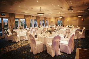 Dean's Place Hotel - wedding venue located in East Sussex