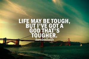 TOUCHING HEARTS: CHRISTIAN QUOTES & IMAGES