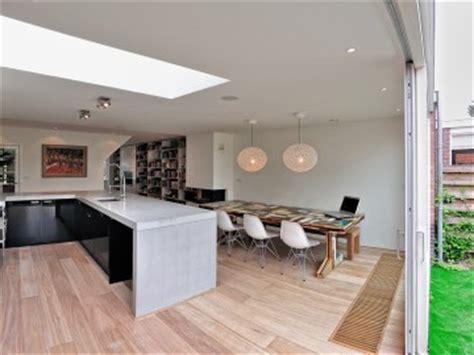 kamer uilenstede inrichten interieur inspiratie in de stijl modern walhalla