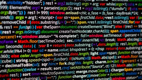 40 Coding & Computer Science, Assessment & Data Resources