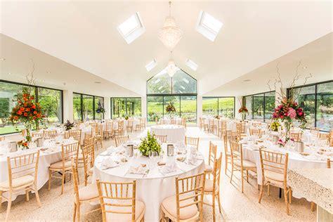 wonderful wedding venues  wales chwv