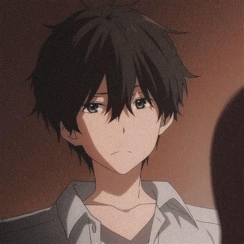 Pin On Anime Pfp