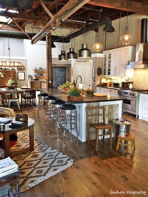 madison ga spring   homes southern hospitality