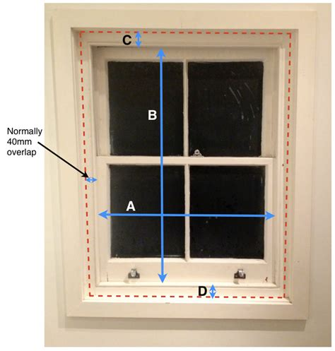 how to measure windows for blinds how do you measure windows for blinds nepinetwork org