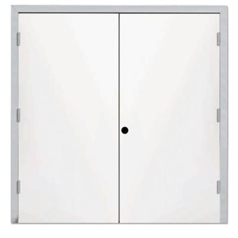steves sons 60 in x 80 in garden shed white left