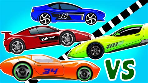 sports car racing cars cars for for