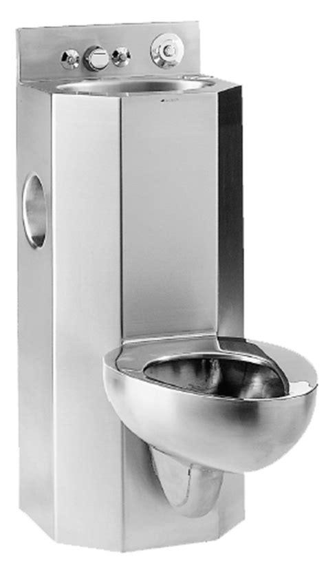 water fountain sink combo metcraft industries inc
