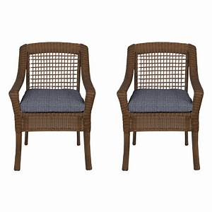 create customize your patio furniture spring haven brown With spring haven furniture home depot