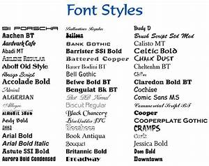 lettering styles fonts for signs business page 4 With vinyl lettering font styles