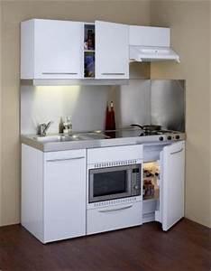25+ best ideas about Mini Kitchen on Pinterest   Compact ...