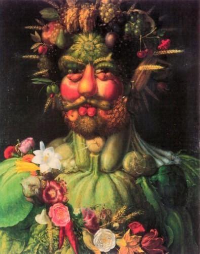 couteau de cuisine des hommes des légumes et des fruits paperblog