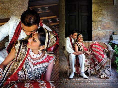 Indian Wedding Makeup Artist Durban