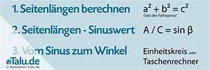 Grenzwert Online Berechnen Mit Rechenweg : dachneigung selber berechnen online tools ~ Themetempest.com Abrechnung