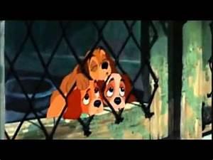 Vailwolf's top 10 Saddest Disney Moments - YouTube