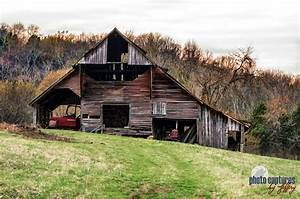 photo captures by jeffery country barns and buildings With barn builders tennessee