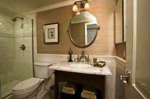 interior design ideas for small bathrooms interior bathroom design ideas for small bathrooms interior design