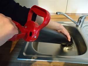 Comment Déboucher Les Wc : 7 astuces efficaces pour d boucher vier douche ~ Dailycaller-alerts.com Idées de Décoration
