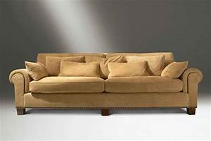 davison highley news a coco chanel sofa remade to the With are sofa and couch the same thing