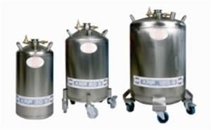 Azote Liquide Achat : stockage azote liquide bande transporteuse caoutchouc ~ Melissatoandfro.com Idées de Décoration